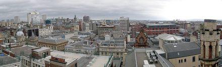 800px-Glasgow_panorama